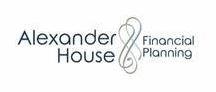 Alexander House Financial Services Ltd