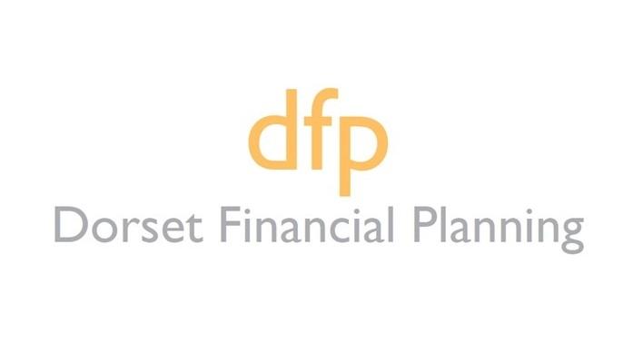 Dorset Financial Planning