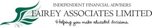 Fairey Associates Limited