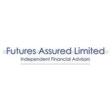 Futures Assured Ltd
