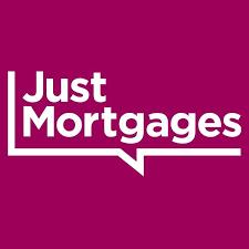 Just Mortgages - Amanda Robinson