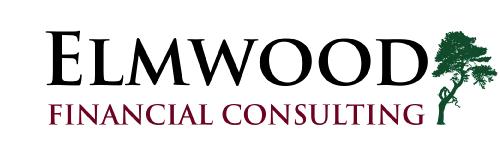 Elmwood Financial Consulting