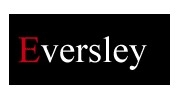 Eversley Estate Planners