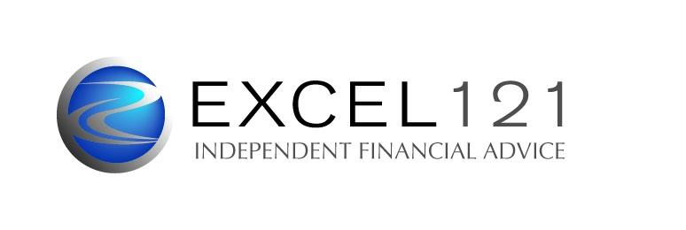 Excel121 Ltd