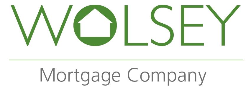 Wolsey Mortgage Company