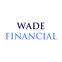 Wade Financial Services Ltd