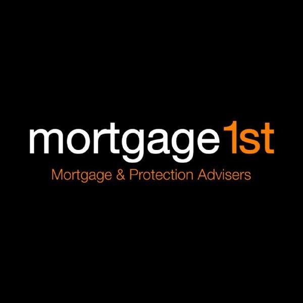 Mortgage 1st