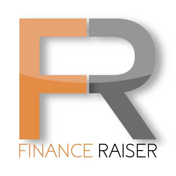 Finance Raiser (First Class Financial Advisers Ltd)