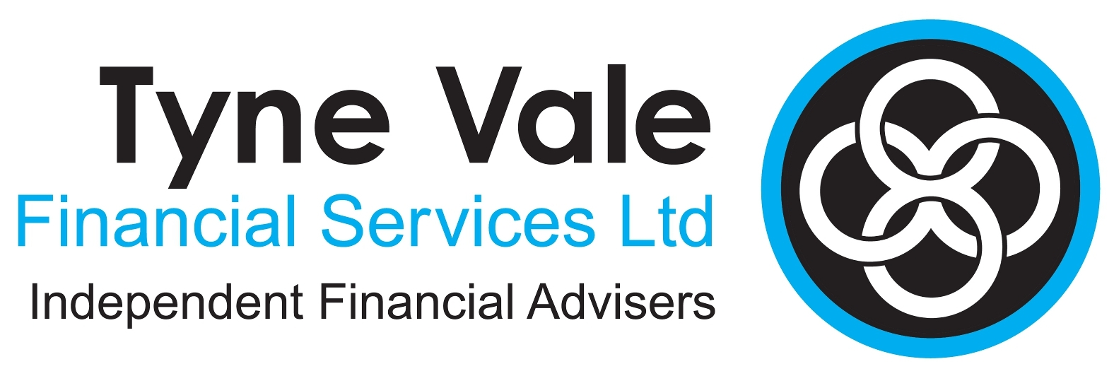 Tyne Vale Financial Services Ltd