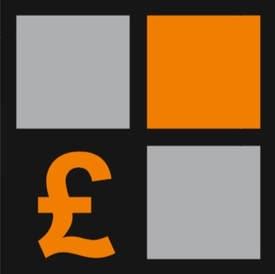 Foursquare Financial Ltd