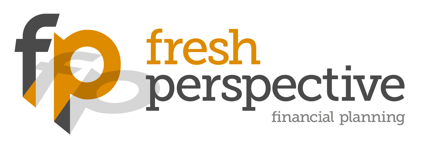 Fresh Perspective Financial Planning Ltd
