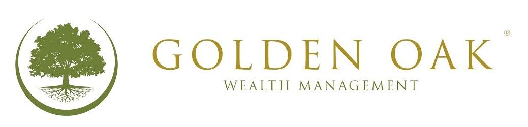 Golden Oak Wealth Management