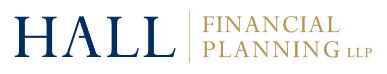 Hall Financial Planning LLP