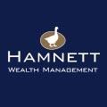 Hamnett Wealth Management - Chartered Financial Planners