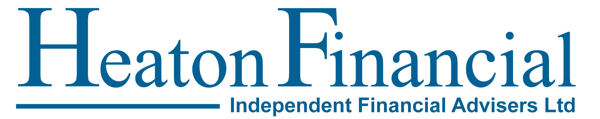 Heaton Financial Independent Financial Advisers Ltd