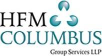 H F M Columbus Partners LLP