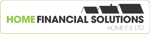 Home Financial Solutions LTD