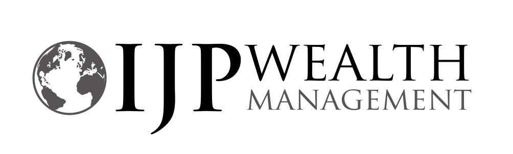 IJP Wealth Management Ltd