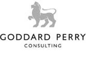 Goddard Perry Consulting Limited