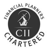 Best Wealth Management Ltd