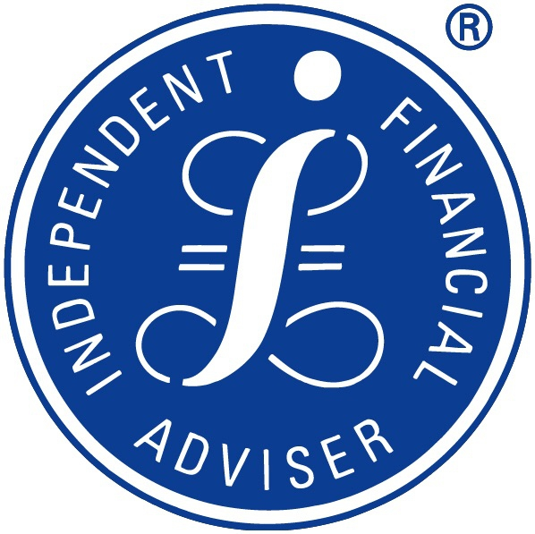 Advanced IFA Limited