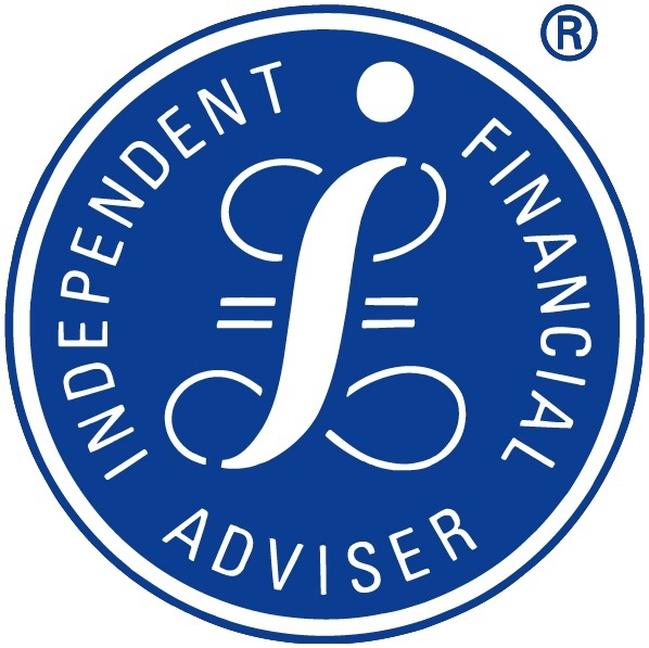 Advanced IFA Limited