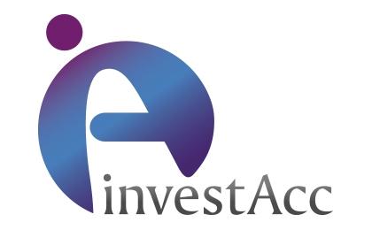 InvestAcc Wealth Management Ltd