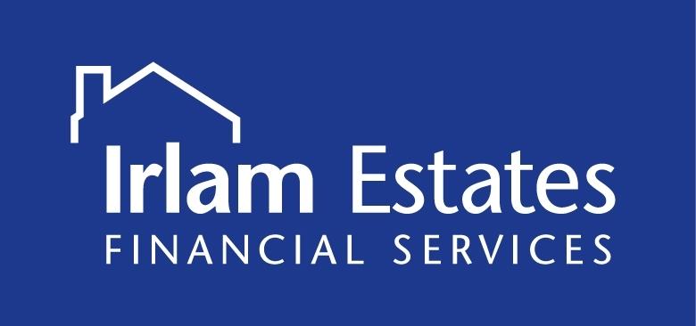 Irlam Estates Financial Services Ltd