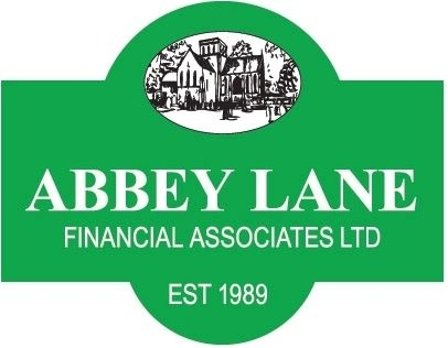 Abbey Lane Financial Associates Limited
