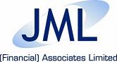 Jml (Financial) Associates Ltd
