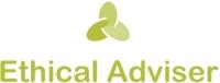 Ethical Adviser