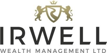 Irwell Wealth Management