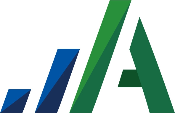 Adelp Financial Solutions