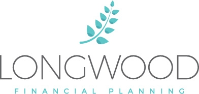 Longwood Financial Planning Ltd