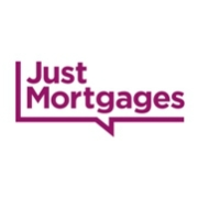 Just Mortgages - Barry McCarthy