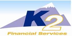 K2 Financial Services Ltd