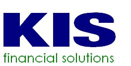 Kis Financial Solutions