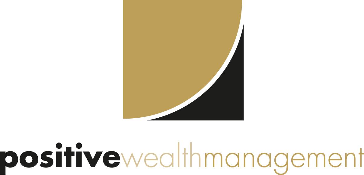 Positive Wealth Management