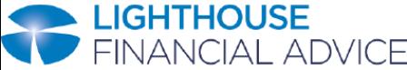 Mark Sutton Dip PFS Cert CII (MP & ER) Lighthouse Financial Advice Ltd