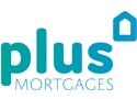 Plus Mortgages