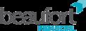 Beaufort Financial (St. Helens)