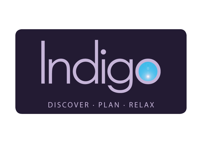 Indigo Financial Advice Limited