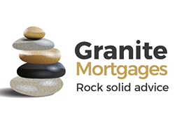 Granite Mortgages