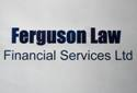 Ferguson Law Financial Services Ltd