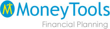 Money Tools Financial Planning