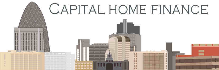Capital Home Finance  Ltd