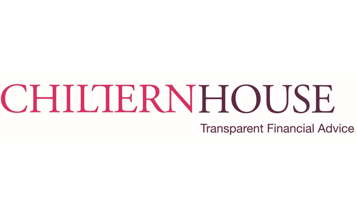 Chiltern House Limited