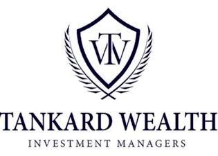 Tankard Wealth  (UK and Europe)