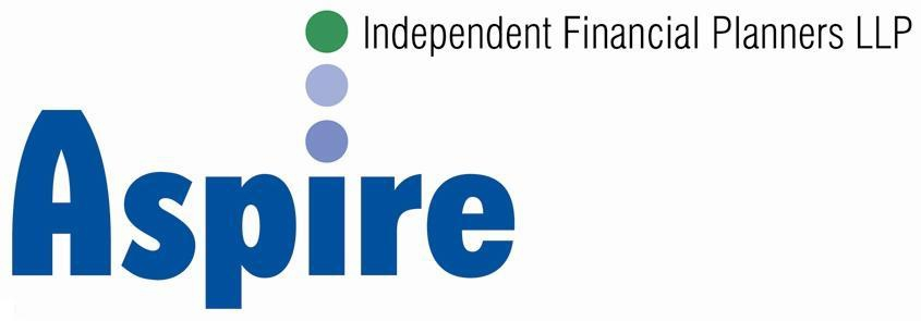 Aspire Independent Financial Planners LLP