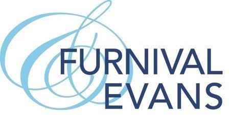 Furnival Evans Ltd
